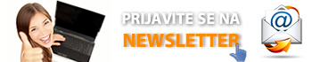 Newsletter Travelland