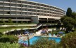 Corfu Holiday Palace Hotel 5* Krf leto 2013