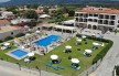 Golden Sands 3* - Krf leto 2020
