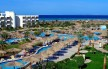 Long Beach Resort 4* - Hurgada