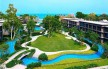 Hua Hin Marriott Resort & Spa 5* & Zenith Sukhumvit 4* - Tajland 2018