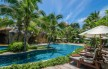 Royal Muang Samui Villas 5* & The Landmark Bangkok 5*- Tajland 2018