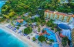 The Jewel Dunns River Beach Resort 4* - Jamajka 2017