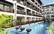 The Manhattan Sukhumvit 3*+ Apasari Krabi 3*