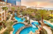The Ritz-Carlton Dubai 5* - Dubai sezona 2021