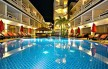 Zenith Sukhumvit 4* & Swissotel Resort Phuket Patong Beach 4*  - Tajland 5. april 2018