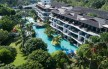 Zenith Sukhumvit 4*+ Holiday Inn Resort Krabi Ao Nang Beach 4*