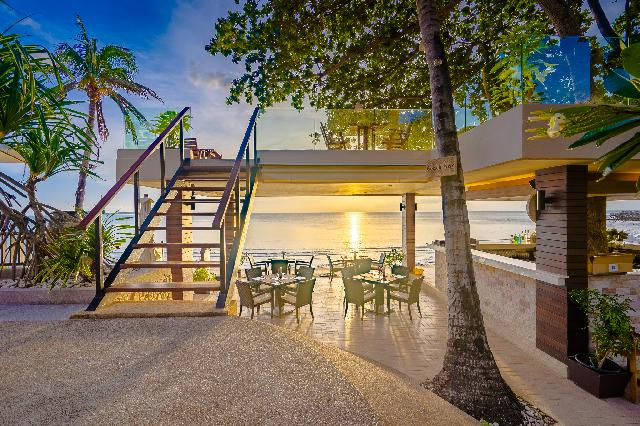 legenda hotel sukhothai