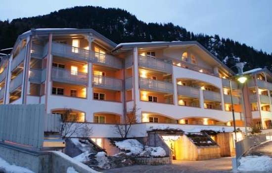 Al Sole Club Residence 3* - Italija zima 2020