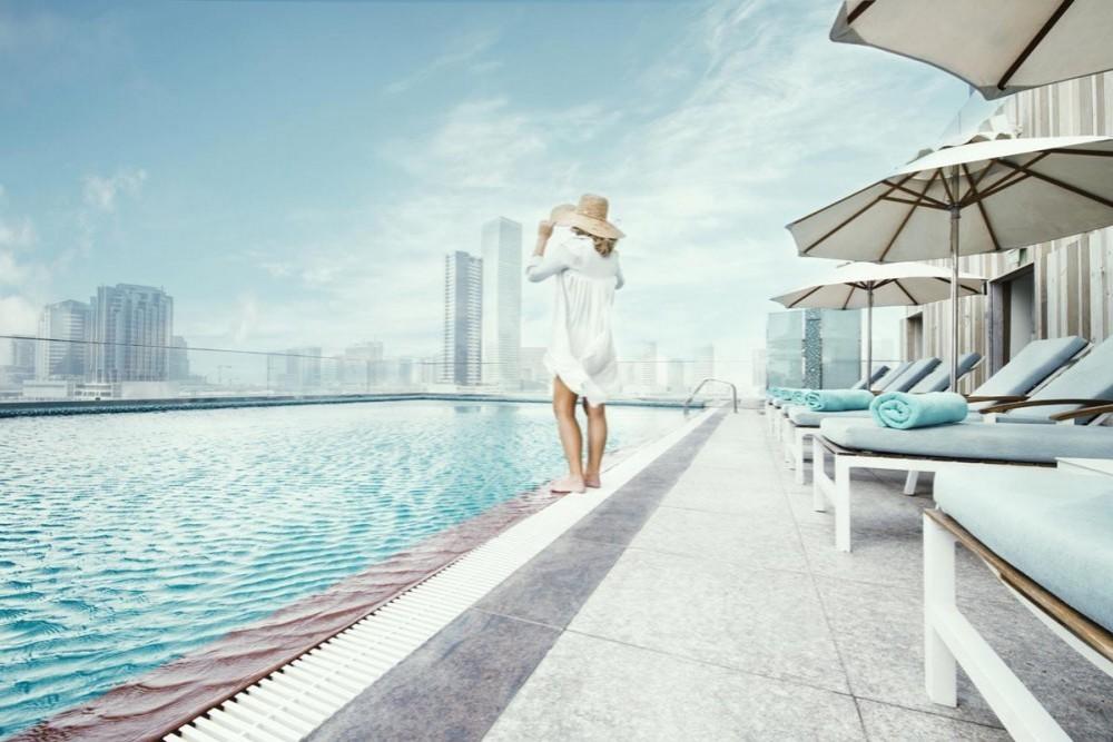 HIT! Dubai specijal Dan primirja 2021