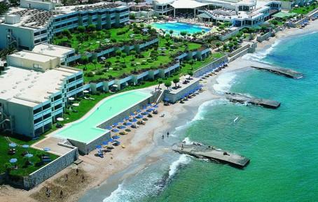Grčka Grecotel-el-greco-hotel-krit-leto-2012-294