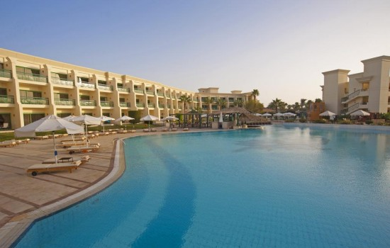 Hilton Hurghada Resort 5* - Hurgada