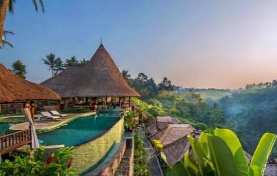 HIT! Bali 2020 - Turkish Airlines - Februar i Mart