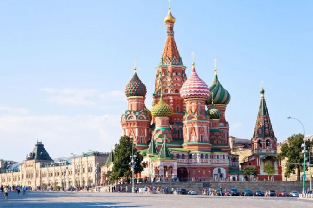 HIT! Moskva i St Peterburg 17.09.2021.-RASPRODATO!!