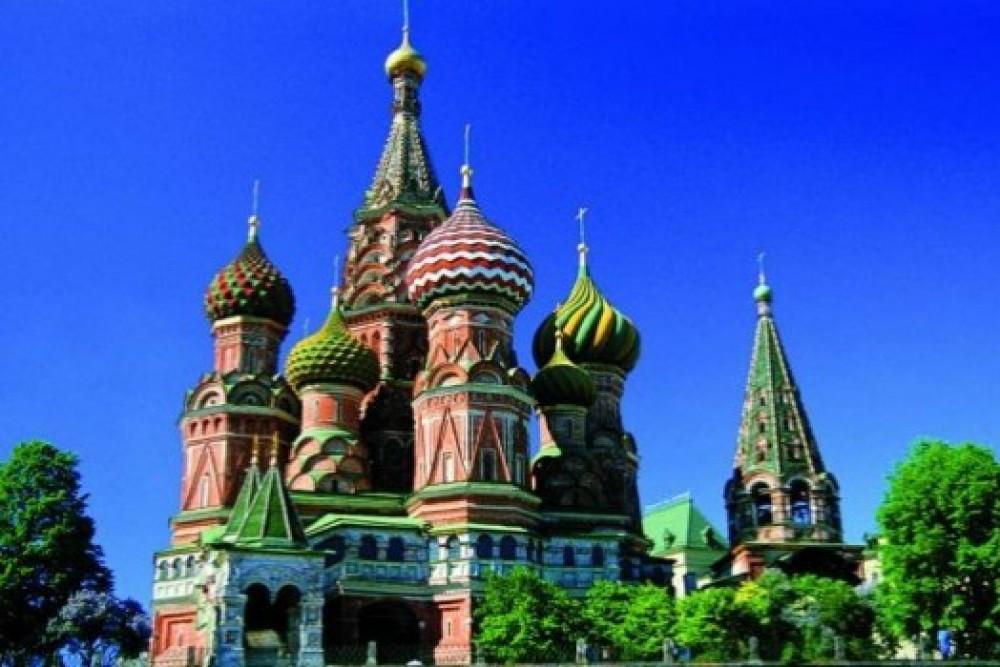 HIT! Moskva i St Peterburg 24.09.2021.