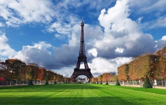 HIT! Dan primirja! - Pariz 2019 - RASPRODATO!