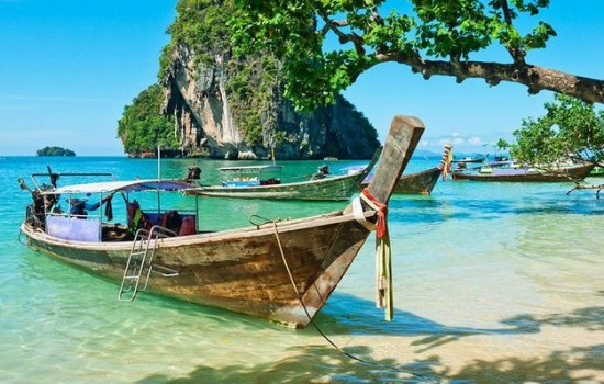 HIT! Tajland, Puket - 03.03.2020.