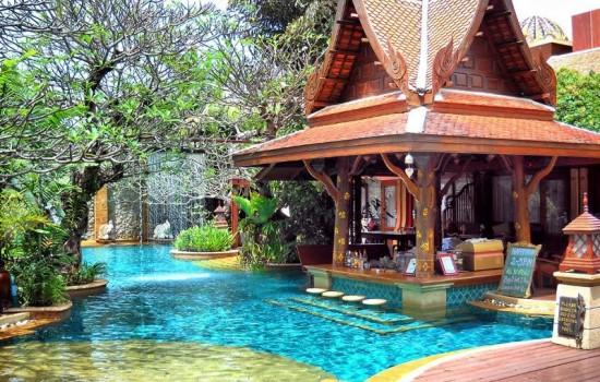 HIT! Tajland - Puket 05.01.2020.