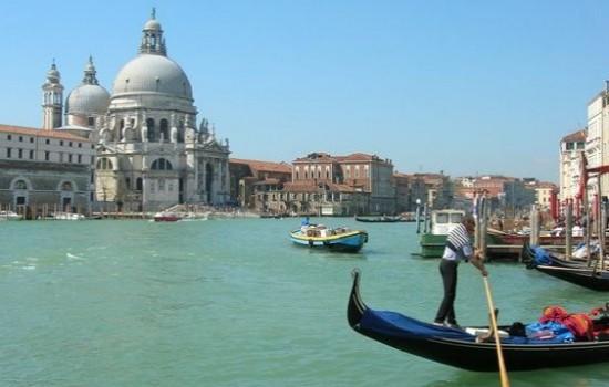 HIT! Lido di Jesolo, Trst, Venecija... Uskrs i 1. Maj 2020