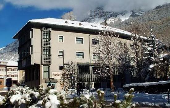 Hotel Cervo 3* - Italija zima 2020