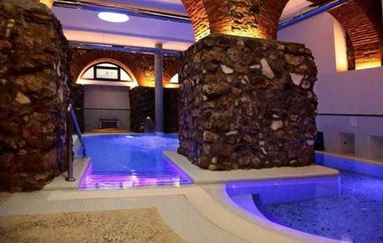 Hotel La Margherita 3* - Sardinija avionom 2019