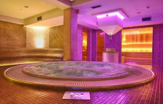 Hotel Solaris 4* - Vrnjačka Banja