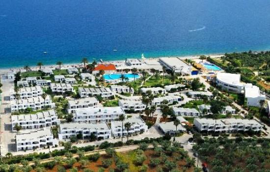 Kinetta Beach Resort and Spa 4* - Attica leto 2020