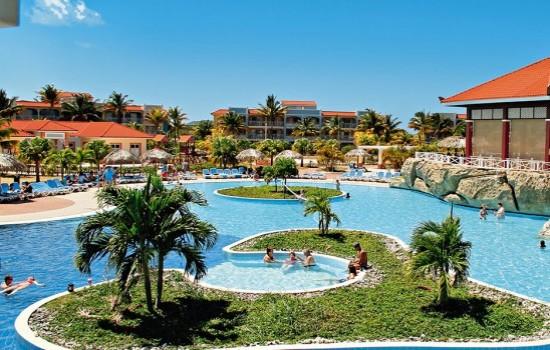 Memories Varadero Beach 4* & Memories Miramar Habana 4* - Varadero & Havana