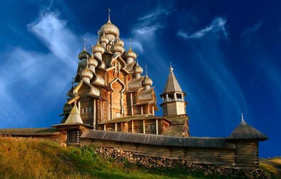 HIT! BELE NOĆI u Rusiji, Moskva i Sankt Peterburg 07. jun 2020
