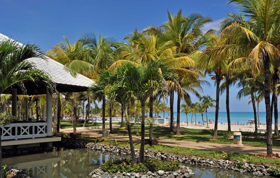 Paradisus Varadero Resort 5* - Varadero