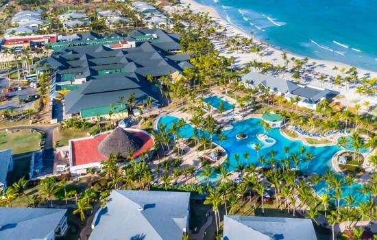 Paradisus Varadero Resort 5* Varadero