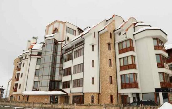Pirin Place 3* Bansko zimovanje 2020