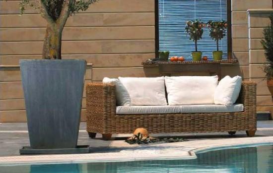 Sun Beach Hotel 4* Solun Perea leto 2020