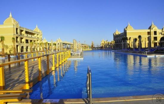 Titanic Royal Hotel 5* - Hurgada